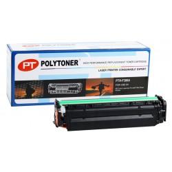 HP CF380A (312A) Polytoner Siyah Pro M476dw-476nw