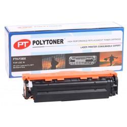HP Polytoner Siyah CF380X (312X) Pro M476dw-476nw