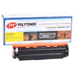 HP CF382A (312A) Polytoner Sarı Pro M476dw-476nw