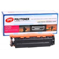 HP CF383A (312A) Polytoner Kırmızı Pro M476dw-476nw