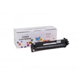 HP CF218A (18A) Muadil Toner M104-M132 (G3Q36A )