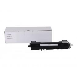 HP CF233A (33A) Siyah Muadil Toner M106W-M134A-M134FN (2,3k)