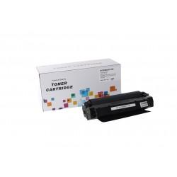 HP Q2613X-Q2624X-Q7115X Muadil Toner HP Laserjet 1300-1150-1000-1200-1220-3320