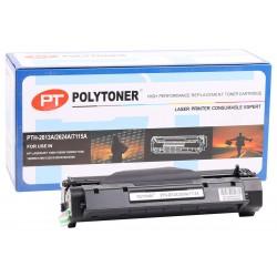 HP Q2624A   (24A) Polytoner Laserjet 1150 (Q2613A-Q7115A)