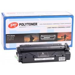 HP Q2624X   (24X) Polytoner Laserjet 1150