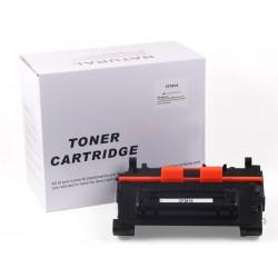 HP CF281A Muadil Toner MFP M630z-630f-630h-M604n-605dn (10,5k)