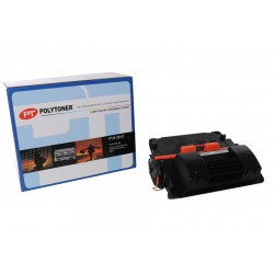 HP CF281X POLYTONER MFP M630z-630f-630h (25k)