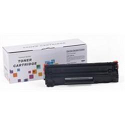 HP CB435A-CB436A-CE285A Muadil Unıversal Toner P1005-P1505-P1102