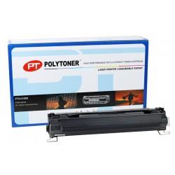 HP 4129X Polytoner LJ 5000-5100-5100tn (10k)