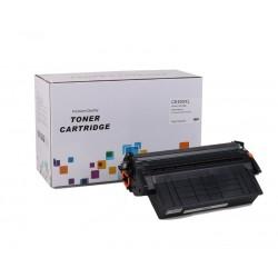 HP CE505XL Muadil Toner P2055 Canon LBP6300-6650-MF5850-5880 (8,5k)
