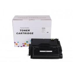 HP Q5945A Muadil Toner LJ 4345mfp-M4345mfp   18K