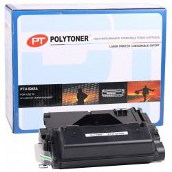 HP Q5945A Polytoner LJ 4345mfp-M4345mfp