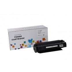 HP Q7115A (15A) Muadil Toner Laserjet 1000-1200-1220-3320-3330-3380