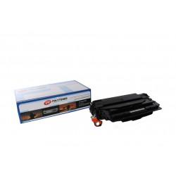 HP Q7516A (16A) Polytoner LJ 5200-Canon LBP 3500