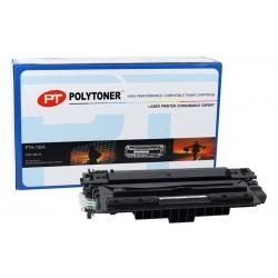 HP 93A Polytoner (CZ192A) *LJ Pro435NW-M701N-M706n (12k)