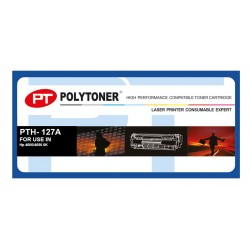 HP 4127A Polytoner 4000-4050 (6k)