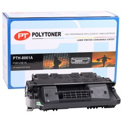 HP C8061A Polytoner 4100-4100mfp