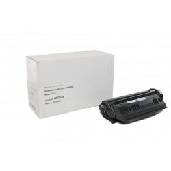 HP C8061X Muadil Toner 4100-4100mfp