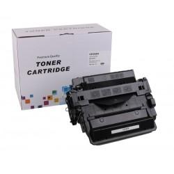 HP CE255X Muadil Toner LJ P3015-P3015d-P3015dn-P3015xCanon 6750-CRG 724 (12,5k)