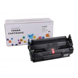 HP CF228A (28A) Muadil Toner M427 (3k)