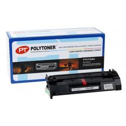 HP CF228A (28A) Polytoner M427 (3k)