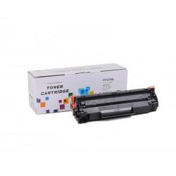 HP CF279A Muadil Toner M12-M26 (79A)