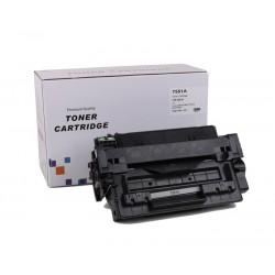 HP Q7551A Muadil Toner M3035MFP-P3005-M3027MFP