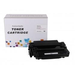HP Q7551X Muadil Toner M3035MFP-P3005-M3027MFP