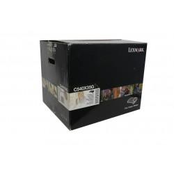 Lexmark C540X35G 4 Renk Orjinal Drum Unit  C543-C544-X543-X544-X546 (30k)