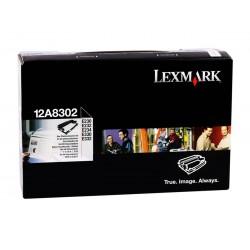 Lexmark 12A8302 Orjinal Drum(E232-E330-E332) 30000 Sayfa