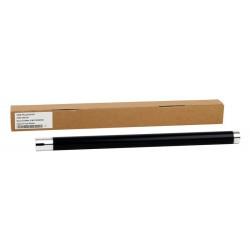 Kyocera Mita KM-1525 Smart Üst Merdane KM-1530-2030 Utax CD-1015 (2AV93071)