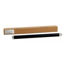 Kyocera Mita KM-1620 Smart Üst Merdane KM-1635-2020-2050 Taskalfa 180 (2C920050)