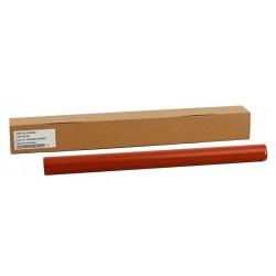 Kyocera Mita KM-3035 Üst Merdane (OEM) KM-3050-5035 420i-520i FS-9120 (2FG20050)