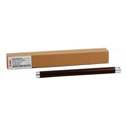 Kyocera Mita FS820-920 Smart Üst Merdane FS1010-1040-1060-1110-1120 KM-1500