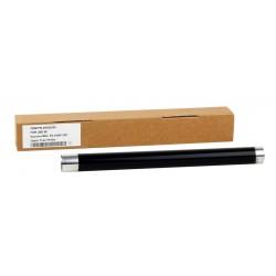 Kyocera Mita TK-130 Smart Üst Merdane FS-1035-1128-1120-1350 M2035 KM 2810/284MF