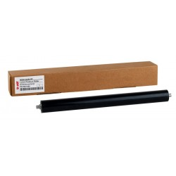 Kyocera Mita KM-2530 Smart Alt Merdane KM-3530-4030 | FS9100(2BL20061)(2BL20060)