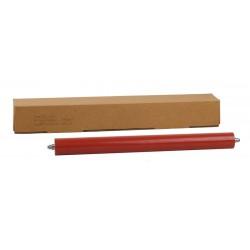 Kyocera Mita KM-5050 Smart Alt Merdane KM-3050-4050 Taskalfa 420i-520i(2GR94280)