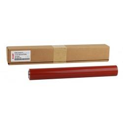 Kyocera Mita KM-4530 Smart Alt Merdane KM-5530 Olivetti D.Copia 55 DC-3060