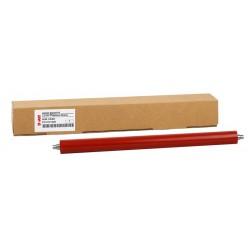 Kyocera Mita KM-2540 Smart Alt Merdane KM-2560-3040-3060 Taskalfa 300i(2H025270)