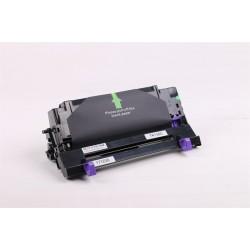 Kyocera Mita DK-150/DK-170 Smart Drum Unit FS1128-FS1370 ECOSYS P2135dn/M2035dn