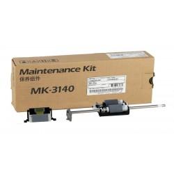 Mita MK-3140 Orjinal Feeder (ADF) ECOSYS M3040-M3540-M3550-M6035 (1702P60UN0)