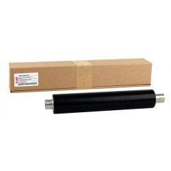 Konica Mınolta DI-520 Smart Üst Merdane DI620-EP6000-6001-8015 (1075-5768-01)