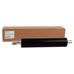 Konica Minolta Pro-920 Smart Üst Merdane Pro-950 (57GB53040)
