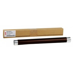 Minolta Bizhub 20P Smart Üst Merdane DCP-8060-8070 HL-5240-5250-5270 MFC-8460