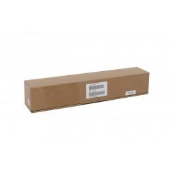 Konica Minolta Bizhub C1085-C1100  Sensor Shutter (A5AW-R705-00)