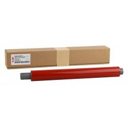 Konica Minolta C250 Color Üst Merdane C252-C203-C253 -C353