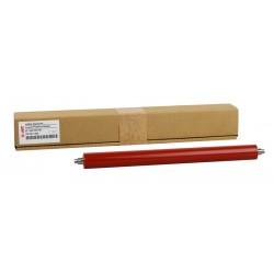 Konica Minolta EP-1050 Smart Alt Merdane EP1080-1081