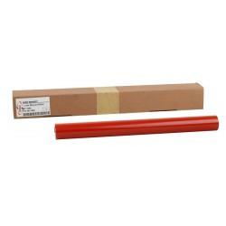 Konica Minolta EP-3050 Smart Alt Merdane EP-4000-4050-5400-5425