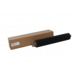 Konica Minolta Pro-920-950 Smart Alt Merdane (57GAR72200)