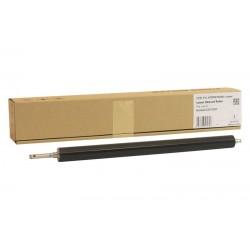 Konica Minolta C227 Smart Alt Merdane Bizhub C287-C226-C256 (A797R70200)